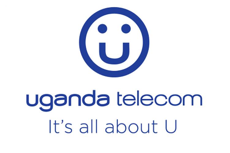 uganda_0 - Uganda Telecom
